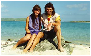 "John Barker / Dines (HN5) started relationship with Helen Steel.<br><a href=""https://policespiesoutoflives.org.uk/our-stories/helens-story-2/"" target=""blank"" rel=""noopener noreferrer"">[ FULL STORY ]</a>"