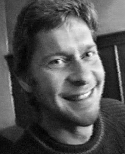 "James Straven (HN16) started a relationship with Sara.<br><a href=""https://policespiesoutoflives.org.uk/saras-story/"" target=""blank"" rel=""noopener noreferrer"">[ FULL STORY ]</a>"