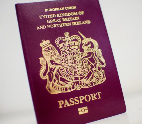 Lisa finds Mark Kennedy's passport and is told another set of lies by him.