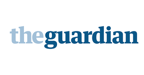 """The Guardian newspaper published what was the first in a series of articles that identified the source as a police officer identifying himself as Peter Black.<br><a href=""""https://www.theguardian.com/uk/2011/jan/24/undercover-police-met-spy-unit"""" target=""""blank"""" rel=""""noopener noreferrer"""">[ MORE DETAILS ]</a>"""