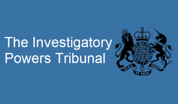 Met police apply to court to strike out Lisa, Naomi and Kate Wilson's claim on jurisdictional grounds – ie. that it should have been brought in the Investigatory Powers Tribunal (IPT).