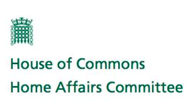 """Lisa, Alison, Jacqui and Helen Steel (using pseudonym 'Clare') give evidence to the Home Affairs Select Committee about their experience of being deceived into relationships with undercover police officers.<br><a href=""""https://publications.parliament.uk/pa/cm201213/cmselect/cmhaff/837/130205i.htm"""" target=""""blank"""" rel=""""noopener noreferrer"""">[ MORE DETAILS ]</a>"""