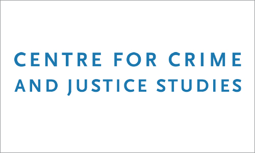 crime and justice