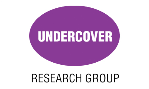 undercover research