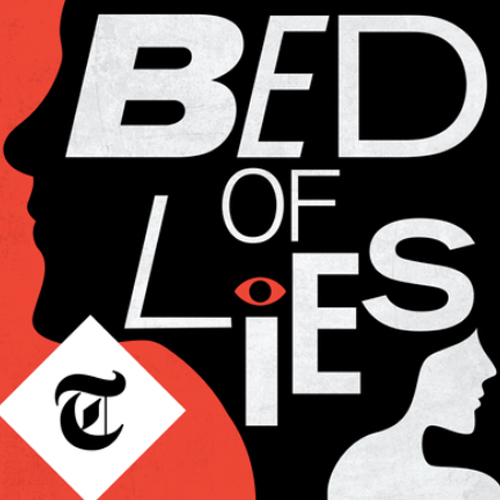 """Police Spies Out of Lives partner The Telegraph to launch the <a href=""""https://policespiesoutoflives.org.uk/bed-of-lies-podcast/"""" target=""""blank"""" rel=""""noopener noreferrer"""">Bed of Lies podcast</a> to reach new audiences and raise wider public awareness of this policing scandal."""